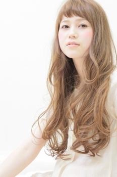ゴールドアッシュ系髪型.jpg