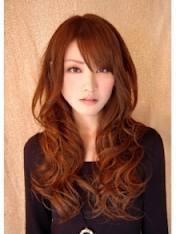 赤系髪型.jpg